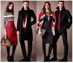 Get Dressed up for this Winter Fall Christmas!