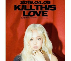 HOW JENNIE KIM OF BLACKPINK MADE HER PLACE AMONG THE FASHION ICONS OF THE KPOP INDUSTRY?