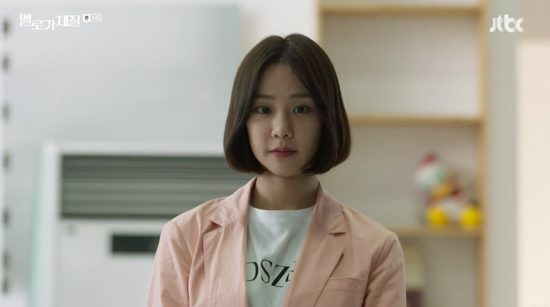WHY BE MELODRAMATIC IS A MUST WATCH KOREAN DRAMA? - FashioniteWorld Blog